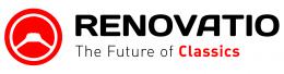 RENOVATIO_Logo1
