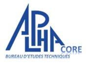 ALPHACORE_Logo1