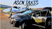 ASCN TAXIS_Logo1