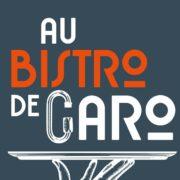AU BISTRO DE CARO_Logo1