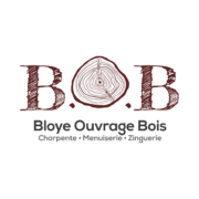 BLOYE OUVRAGE BOIS_Logo1