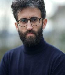 CERFVOLANTFILMS_LA DROITTE Damien_Créateur4