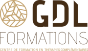 GDL_Logo1