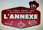 L'ANNEXE_Logo1