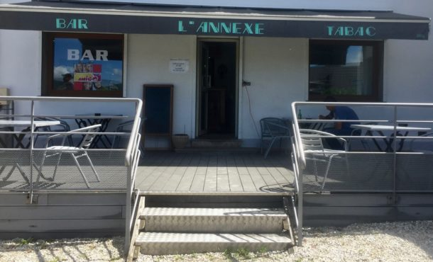 L'ANNEXE_Photo1 (1)