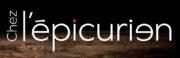 L'EPICURIEN_Logo1