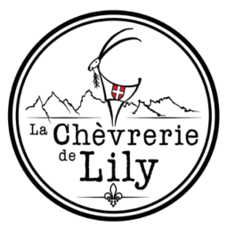 illustration - PORTRAIT – LA CHEVRERIE DE LILY