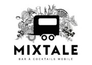 MIXTALE_Logo1