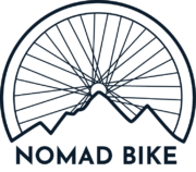NOMAD BIKE_Logo1