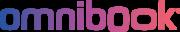OMNIBOOK_Logo1