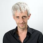 OMNIBOOK_VASSEROT Franck_Créateur3