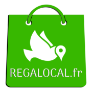 REGALOCAL_Logo1