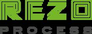 REZOPROCESS_Logo1