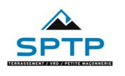 SPTP_Logo1