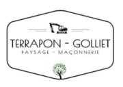 TERRAPON GOLLIET_Logo1
