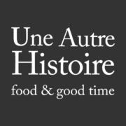 UNE AUTRE HISTOIRE_Logo1