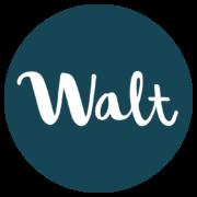 WALT_Logo1