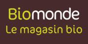 BIOMONDE_Logo1