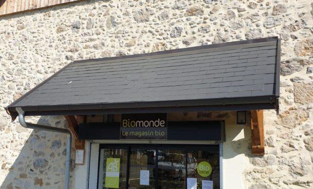 BIOMONDE_Photo1