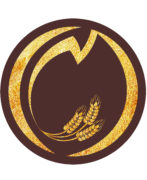 BOULANGERIE MANIEZ_Logo