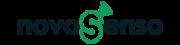 NOVOSENSO_Logo1
