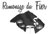 RAMONAGE DU FIER_Logo1