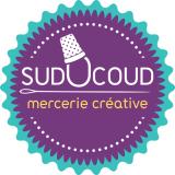 SUDOCOUD_Logo1
