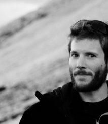 GUIDON_HUIBAN Benoit_Créateur1