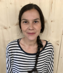 MAANA - SAVONNERIE ARTISANALE_PERNIN Marie_Créateur2