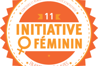 illustration - Initiative O féminin !