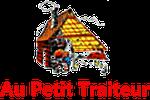 AU PETIT TRAITEUR _logo 1