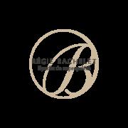 REGIE BACHELET_Logo1