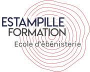 ESTAMPILLE_LOGO1