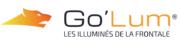 GO'LUM_Logo1
