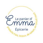 LE PANIER DEMMA_Logo1