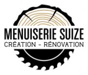 MENUISERIE SUIZE_Logo1