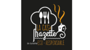 CAS'A MAZETTE_Logo1