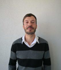 HESKA ENERGIE_Alvaro GRAU ELIAS_Créateur1