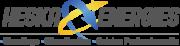 HESKA ENERGIE_logo1