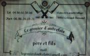 LE GRENIER D'AUTREFOIS_logo1