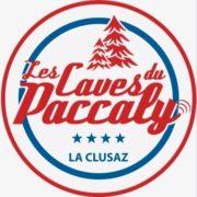 LES CAVES DE PACCALY_Logo1