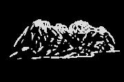 LIQUEURS GRANIER_Logo1