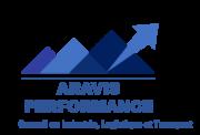 ARAVIS PERFORMANCE_Logo1