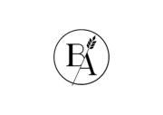 BOULANGERIE DE L'ALBANAIS_Logo1