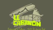 carte-visite-cabanon