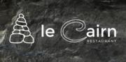 LE CAIRN_Logo1