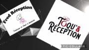 TOQU'&RECEPTION_Logo1