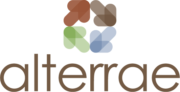 ALTERRAE_Logo1