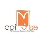 APIMUSE_Logo1
