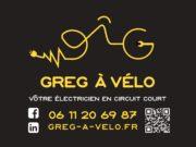 GREG A VELO_Logo1
